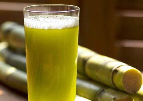 Những đồ uống giúp người say rượu nhanh tỉnh | Sở Y tế Nam Định