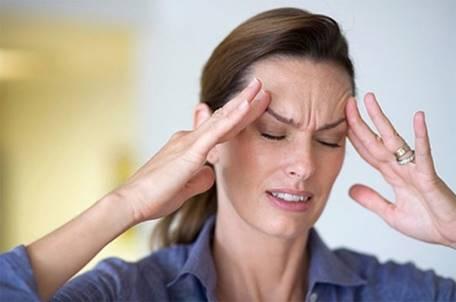 thường xuyên buồn ngủ- cảnh báo nguy cơ mắc nhiều bệnh | sở y tế nam Định